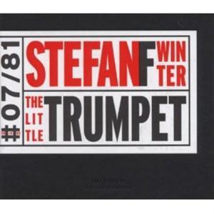 Stefan Winter - Little Trumpet