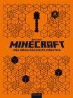 Minecraft Mojang. Una Mega Raccolta Creativa. Con Gadget