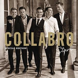 Collabro - Stars (Special Edition)