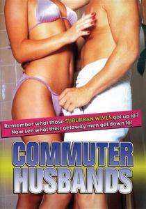 Commuter Husbands [Edizione in lingua inglese]