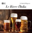 Le Birre D'italia