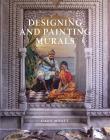 Myatt, Gary - Designing And Painting Murals [edizione: Regno Unito]