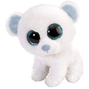 Ty: Beanie Baby - Ari (Peluche 15 Cm)