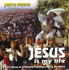 Jesus Is My Life. Cd-rom