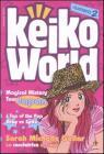 Keiko World (2005). Vol. 2