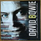 David Bowie - Best Of Seven Months In America (1994 Live Radio Broadcast)