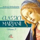 Classici Mariani. Musiche Della Tradizione Popolare Mariana. Vol. 5