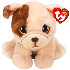 Ty: Beanie Baby - Houghie (Peluche 15 Cm)