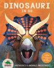 Dinosauri In 3d. Costruisci 5 Animali Preistorici