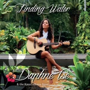 Daphne Tse - Finding Water