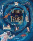 L'atlante Del Tempo