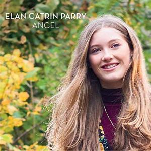 Elan Catrin Parry - Angel