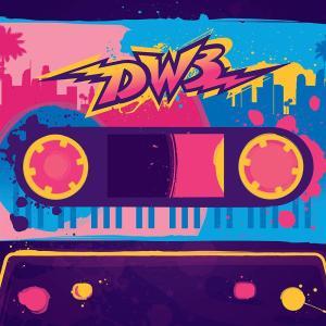 Dw3 - Dw3