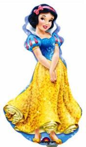 Minishape Princess Snow White               A30 Q
