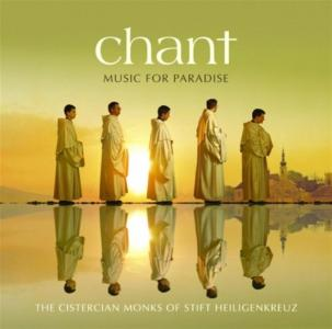 Chant: Music For Paradise / Various (Special Edition)