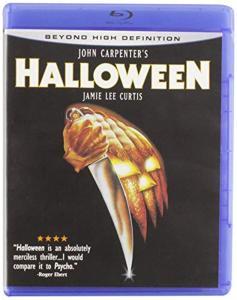 Halloween [Edizione in lingua inglese]