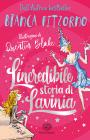 L'incredibile Storia Di Lavinia