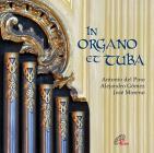In Organo E Tuba