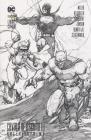 Razza Suprema. Batman Il Cavaliere Oscuro Iii. Vol. 5