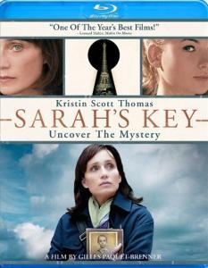 Sarah'S Key [Edizione in lingua inglese]
