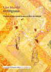In Filigrana. Poesia Arabo-americana Scritta Da Donne