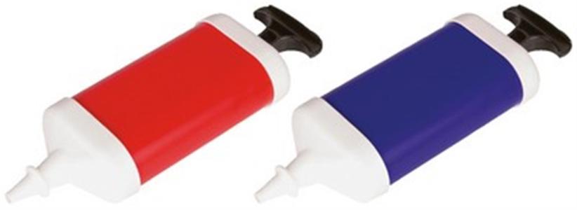 Balloon Pump Medium