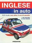 Inglese In Auto (grande Distribuzione). Con Cd-audio