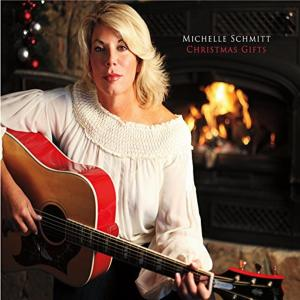 Michelle Schmitt - Christmas Gifts