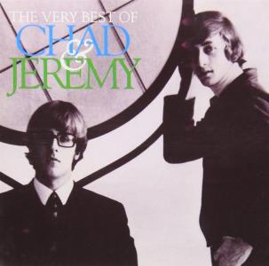 Chad & Jeremy - The Very Best Of
