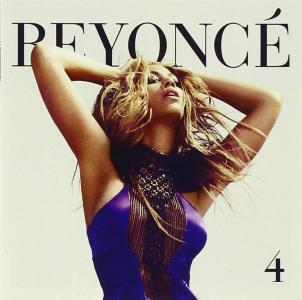 Beyonce' - 4 (Deluxe Edition)