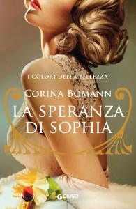La speranza di Sophia. I colori della bellezza