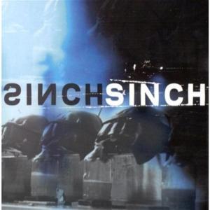 Sinch - Sinch