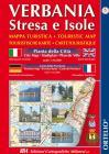 Verbania, Stresa E Isole. Ediz. Multilingue