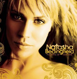 Natasha Bedingfield - Pocketful Of Sunshine