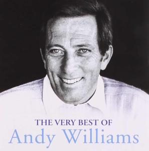 Andy Williams - The Very Best Of