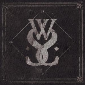 While She Sleeps - This Is The Six