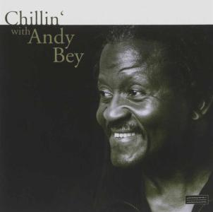 Andy Bey - Chillin' With