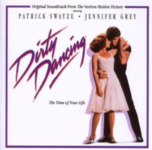 Dirty Dancing (Legacy Edition) / O.S.T.  (2 Cd)