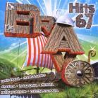 Bravo Hits 67 (2 Cd Audio)