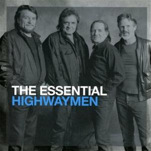 Highwaymen (The) - The Essential (2 Cd)