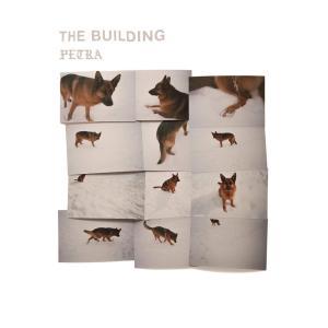 Building (The) - Petra