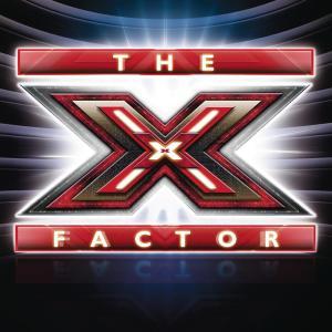 X Factor (The) / Various (2 Cd)