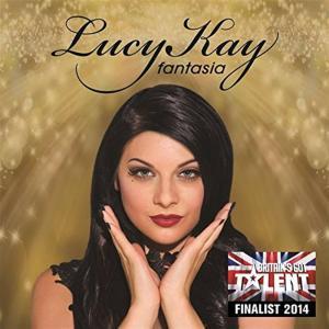Lucy Kay - Fantasia