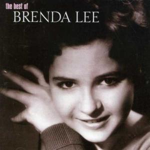 Brenda Lee - The Best Of