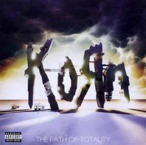 The Path of Totality (1 CD Audio)