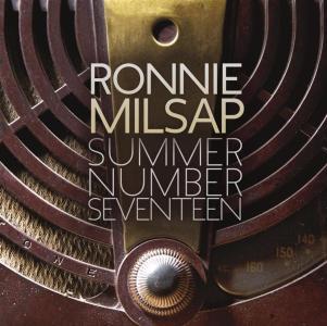 Ronnie Milsap - Summer Number Seventeen