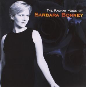 Barbara Bonney: The Radiant Voice Of