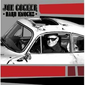 Joe Cocker - Hard Knocks