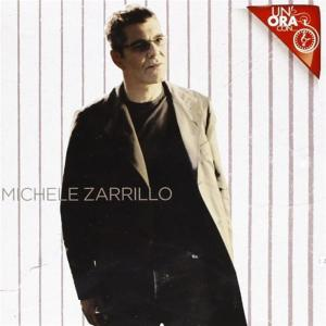 Michele Zarrillo - Un'Ora Con
