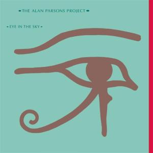 Alan Parsons Project (The) - Eye In The Sky